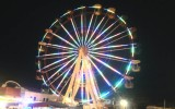 ferris_wheel_open_cabs_30m_02
