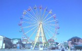 ferris_wheel_open_cabs_30m_03