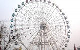 ferris_wheel_open_cabs_30m_04