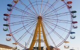 ferris_wheel_open_cabs_30m_05
