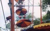 ferris_wheel_open_cabs_30m_06