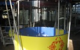 ferris_wheel_open_cabs_30m_07
