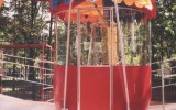 ferris_wheel_open_cabs_30m_08