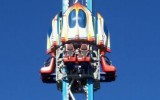 drop_tower_stella_magnetic_32m_01