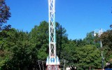 drop_tower_stella_magnetic_32m_02