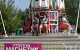 drop_tower_stella_magnetic_32m_03
