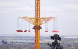 drop_tower_stella_magnetic_32m_04