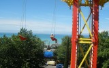 drop_tower_stella_magnetic_32m_05