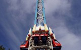 drop_tower_stella_magnetic_32m_10