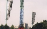 drop_tower_stella_magnetic_32m_12