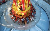 amusement_ride_magnetic-XXL_01