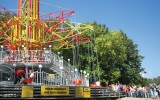 amusement_ride_magnetic-XXL_03