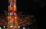 amusement_ride_magnetic-XXL_04