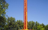 amusement_ride_magnetic-XXL_05