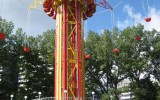 amusement_ride_magnetic-XXL_07