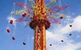 amusement_ride_magnetic-XXL_08