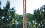 amusement_ride_magnetic-XXL_09