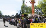 amusement_ride_magnetic-XXL_10