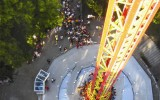amusement_ride_magnetic-XXL_11